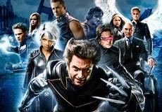 Студия Fox готова к бесконечной франшизе о Людях Икс