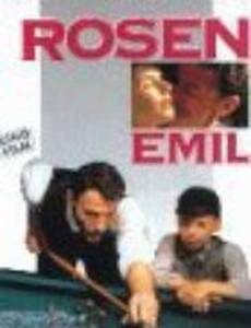 Rosenemil
