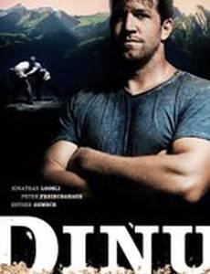 Dinu - der Schwerkraft entgegen