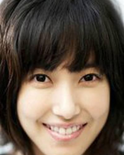 Ким Юн Со фото