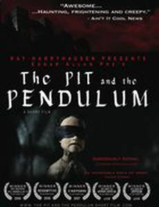 Ray Harryhausen Presents: The Pit and the Pendulum