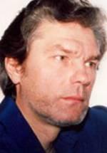 Леонид Коронов фото