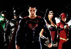 DC Comics назвал даты премьер своих блокбастеров до 2020 года
