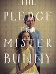 The Pledge for Mister Bunny