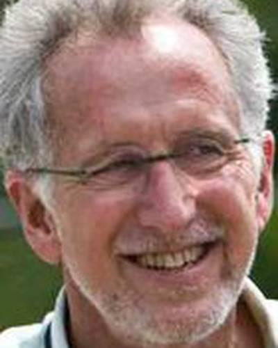 Том Стерн фото