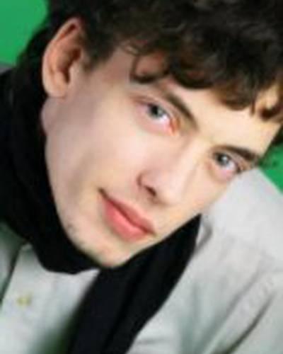 Глеб Киселёв фото