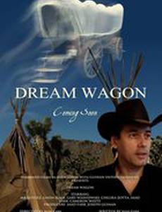 Dream Wagon