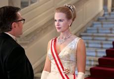 Премьера «Принцессы Монако» перенесена на неопределенный срок