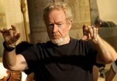 Ридли Скотт признался, что никогда не станет снимать «Звездные войны»