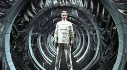 "Кадр из фильма ""Люди Икс 2"" - 2"