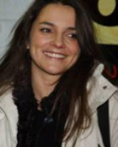 Катя фон Гарнье фото