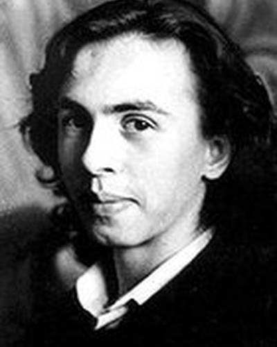 Иван Савельев фото
