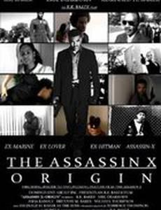 The Assassin X: Origin
