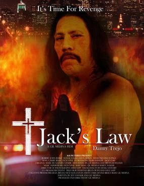 Закон Джека
