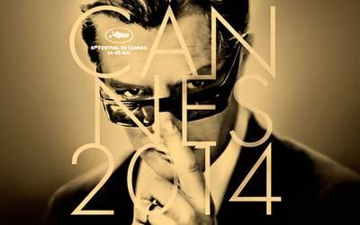 10 самых ожидаемых фильмов Каннского кинофестиваля 2014
