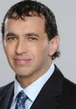 Рафаэль Вильяр фото