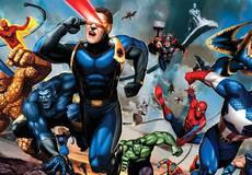 Объявлены даты премьер шести новых фильмов по Marvel