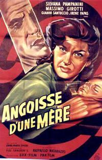Постер Vortice