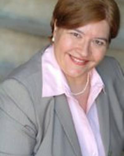 Mary Jo Mrochinski фото