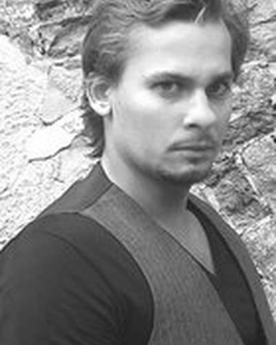 Андрей Батычко фото