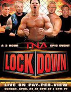 TNA Изоляция