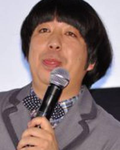Юки Химура фото