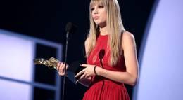 """Кадр из фильма """"Церемония вручения премии Billboard Music Awards 2012"""" - 2"""