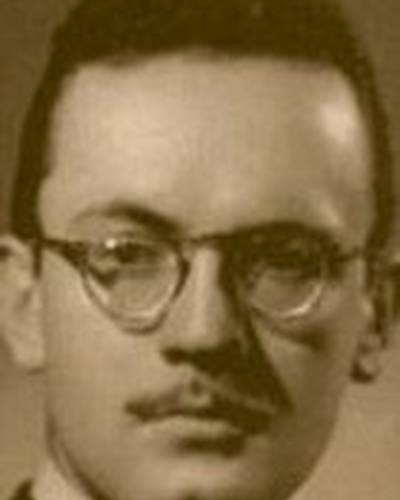 Хосе Гутьеррес Маэссо фото