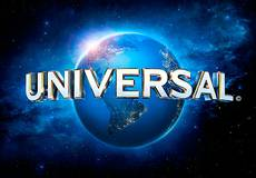 Студия Universal снимет фэнтезийную версию «Ромео и Джульетты»
