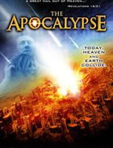 Апокалипсис: Последний день (видео)