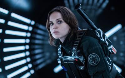 Что надо знать о фильме «Изгой-один. Звездные войны. Истории»