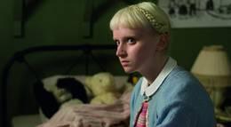 """Кадр из фильма """"Дороти Миллс"""" - 1"""