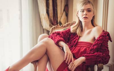 10 самых горячих актрис мая
