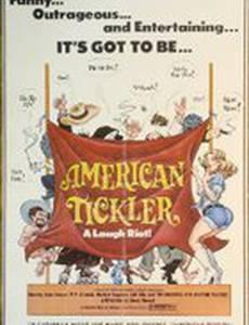 American Tickler