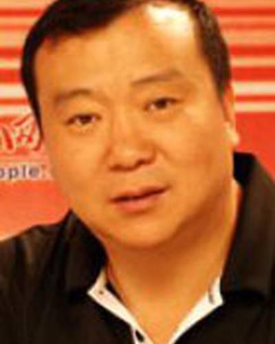 Лиюн Сунь фото