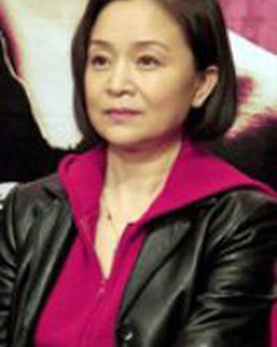 Ли-ли Лью фото