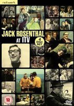 Театр субботнего вечера на ITV