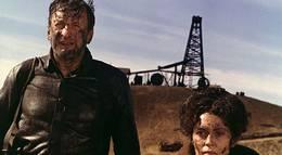 """Кадр из фильма """"Оклахома, как она есть"""" - 1"""