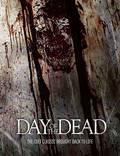"""Постер из фильма """"День мертвецов: Кровная линия"""" - 1"""