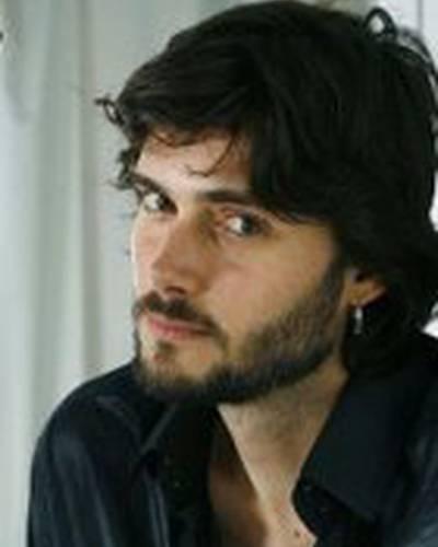Серхио Мур фото