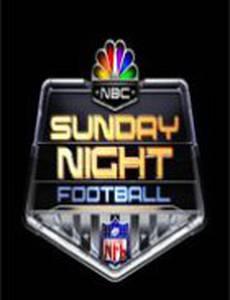 NBC: Футбол воскресной ночью