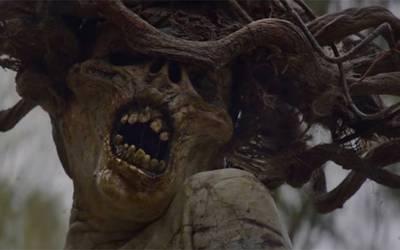 15 короткометражных фильмов ужасов, понятных без слов