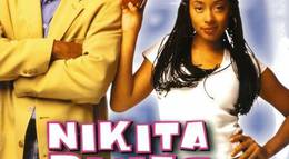 "Кадр из фильма ""Nikita Blues"" - 1"