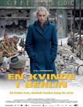 """Постер из фильма """"Безымянная – одна женщина в Берлине"""" - 1"""