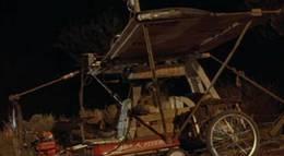 """Кадр из фильма """"Планер"""" - 2"""