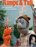 """Постер из фильма """"Rumpe & Tuli"""" - 1"""