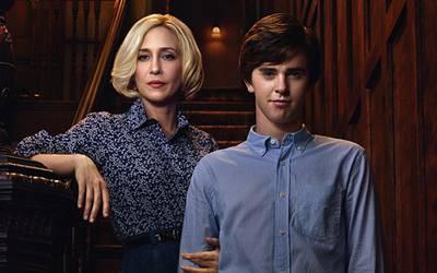 «Мотель Бейтсов»: первые впечатления от третьего сезона