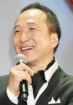 Фумиё Кохината фото