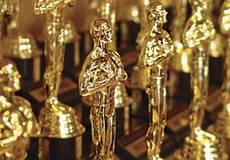 На иностранный «Оскар» претендуют 76 картин