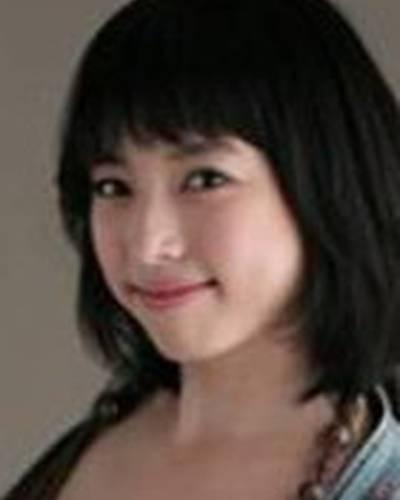 Da-hye Jeong фото